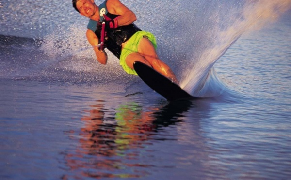 Tarif Ski nautique / Wake / Bouée tractée