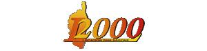 Location 2000
